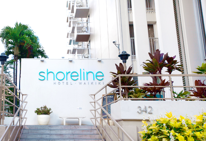 shoreline-waikiki-hawaii-hotel-review-exterior-02