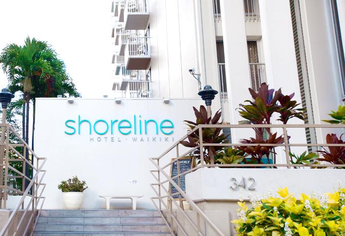shoreline-waikiki-hawaii-hotel-review-exterior-02