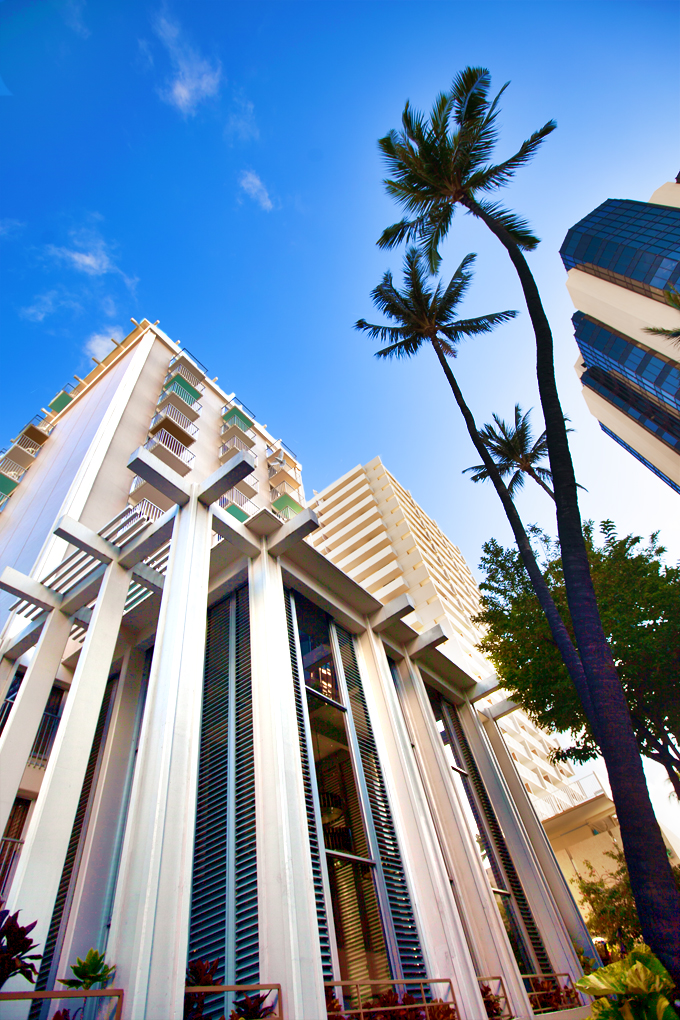 shoreline-waikiki-hawaii-hotel-review-exterior-03