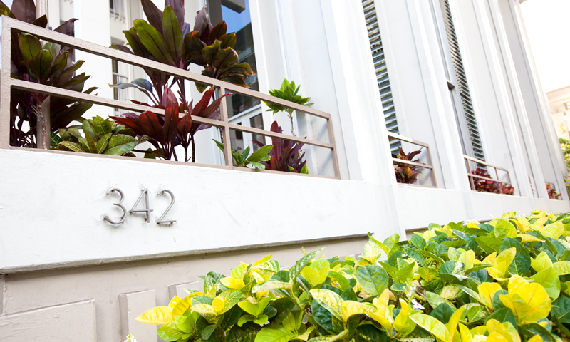 shoreline-waikiki-hawaii-hotel-review-exterior-04
