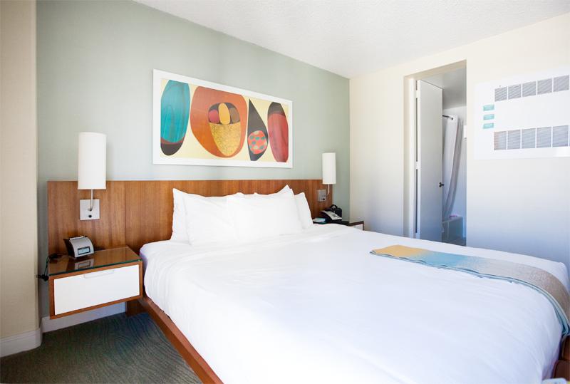 shoreline-waikiki-hawaii-hotel-review-room-03