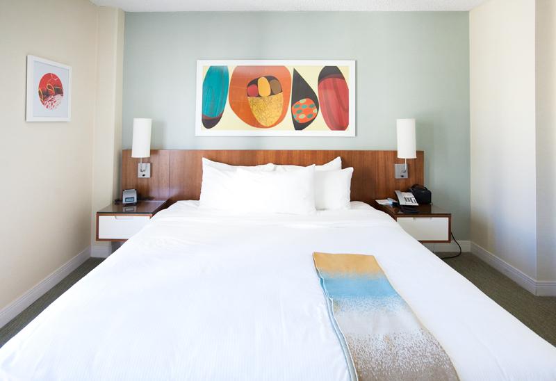 shoreline-waikiki-hawaii-hotel-review-room-04