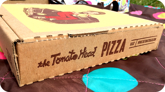 the-tomato-head-pizza-in-knoxville