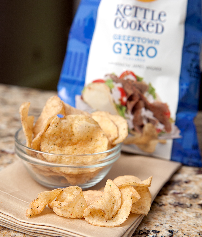2015-lays-chips-do-us-a-flavor-contest-greektown-gyro-review