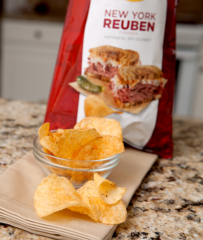 2015-lays-chips-do-us-a-flavor-contest-new-york-reuben-review