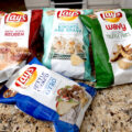 2015-lays-do-us-a-flavor-contest-review