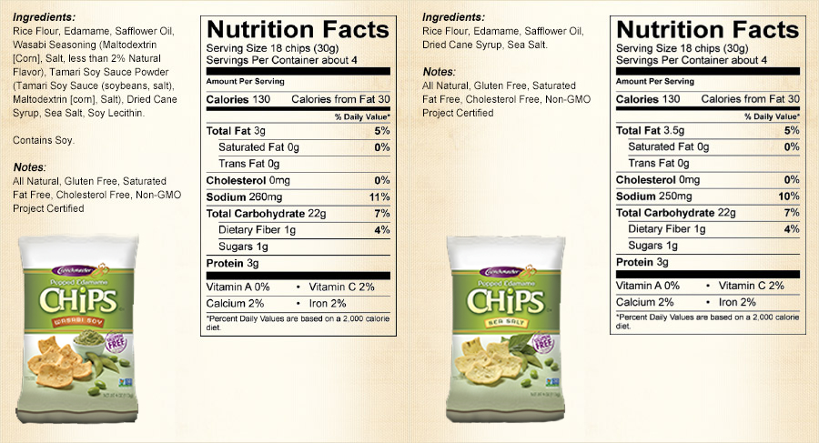 crunchmaster-popped-edamame-chips-nutrition-facts