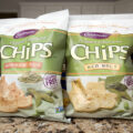 crunchmaster-popped-edamame-wasabi-soy-chips-review-01