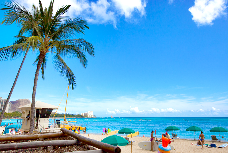 dukes-waikiki-review-view-from-restaurant-03