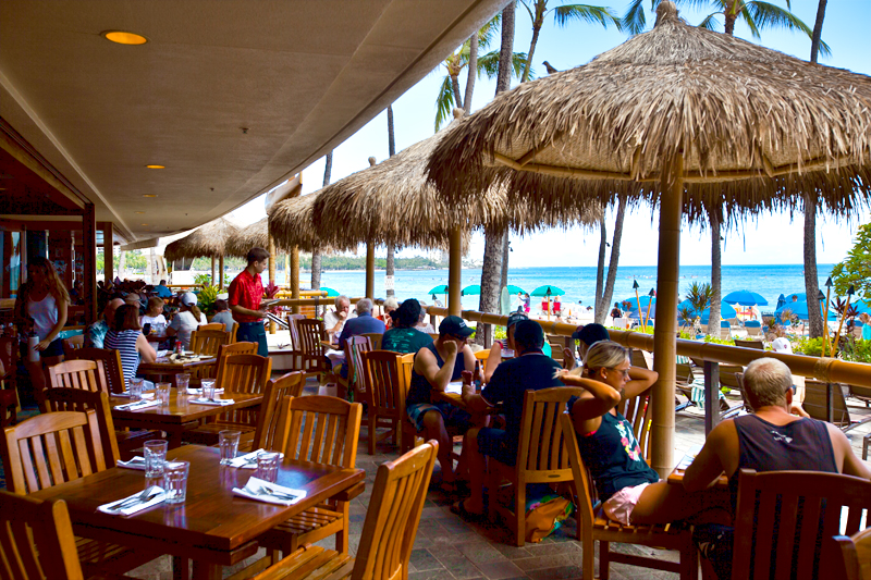 dukes-waikiki-review-view-from-restaurant-05