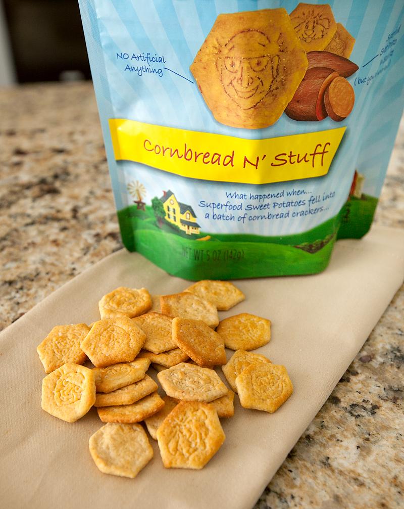 funleys-super-crackers-cornbread-n-stuff-review-01