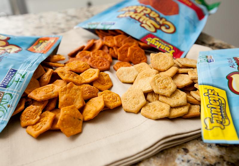 funleys-super-crackers-review-01