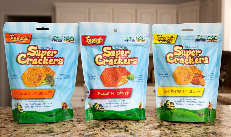 funleys-super-crackers-review-02