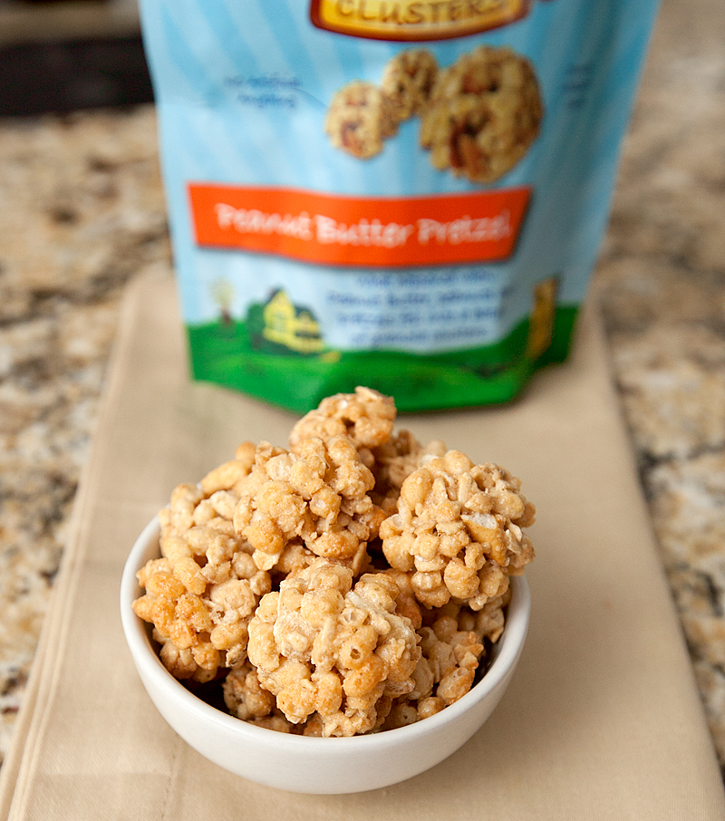 funleys-wholly-granolly-peanut-butter-pretzel