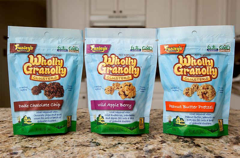 funleys-wholly-granolly-review