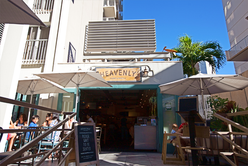 honolulu-restaurant-heavenly-island-lifestyle-review-01