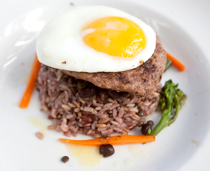 honolulu-restaurant-heavenly-island-lifestyle-review-08