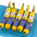 minions-bananas-free-printable