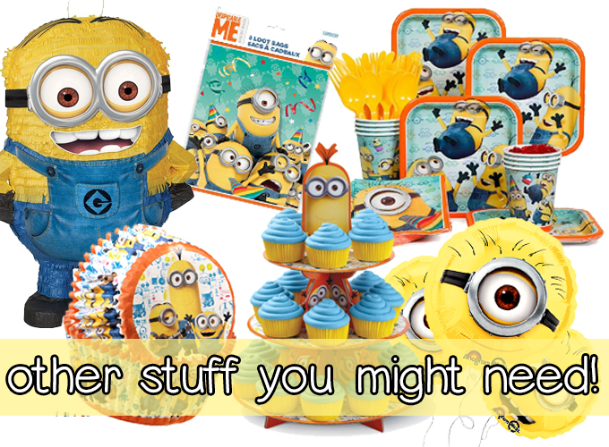 minions-licensed-party-products