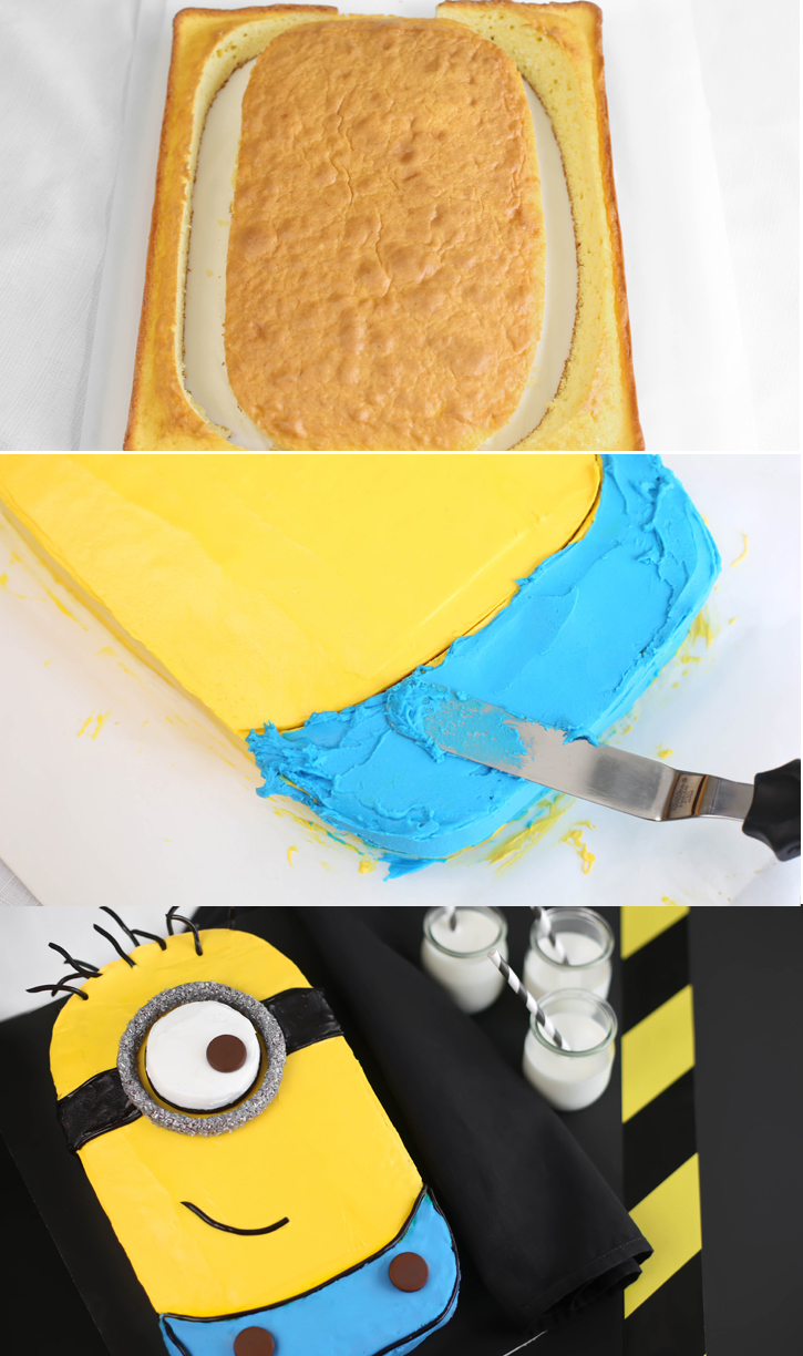minions-sheet-cake-step-by-step-tutorial-2.jpg