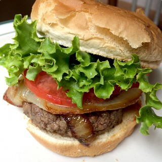 4th-of-july-hamburger