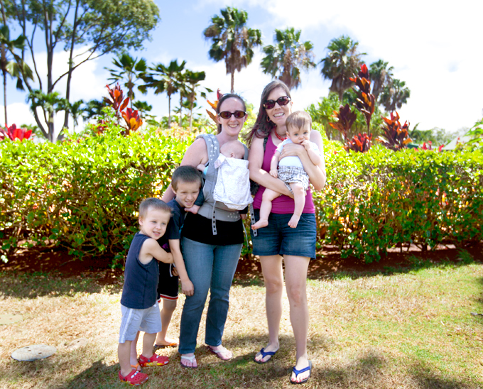 dole-plantation-grounds-08