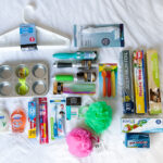 dollar-tree-shopping-haul-stocking-the-camper