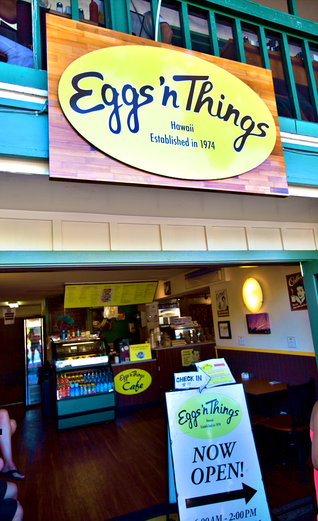 eggs-n-things-waikiki-hawaii-breakfast-review-01