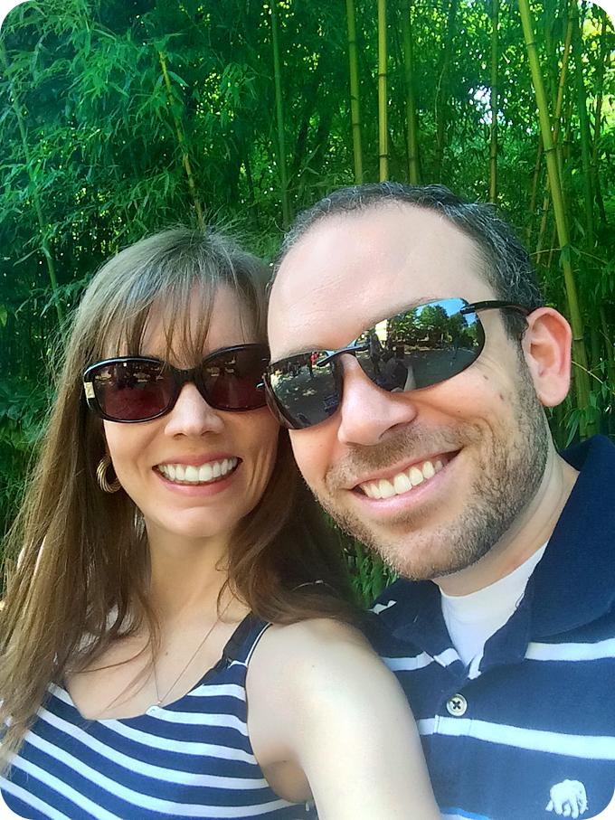 matt-and-erin-browne-at-knoxville-zoo-bamboo