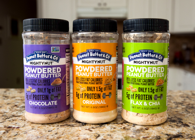 peanut-butter-and-co-mighty-nut-powdered-peanut-butter-flavors