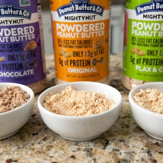 peanut-butter-and-co-mighty-nut-powdered-peanut-butter-review