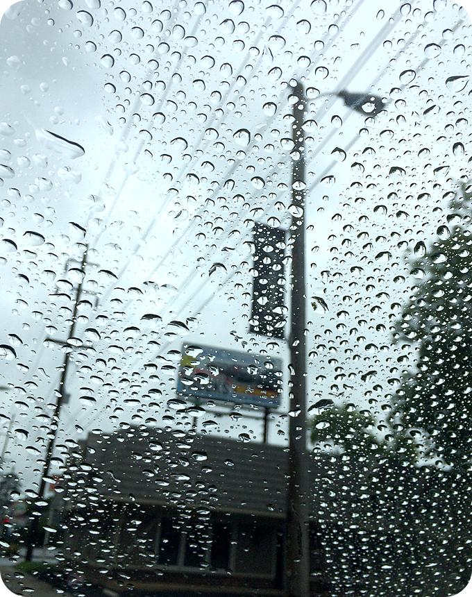 rainy-weekend-window-raindrops