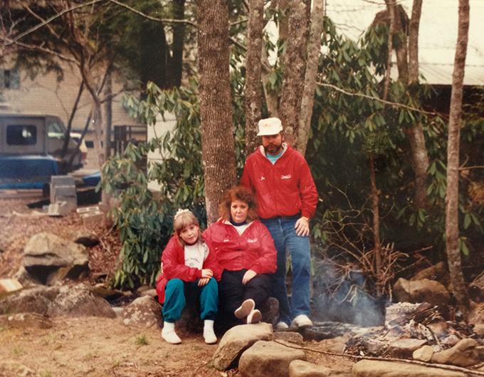 1991-camping-at-crazy-horse-2