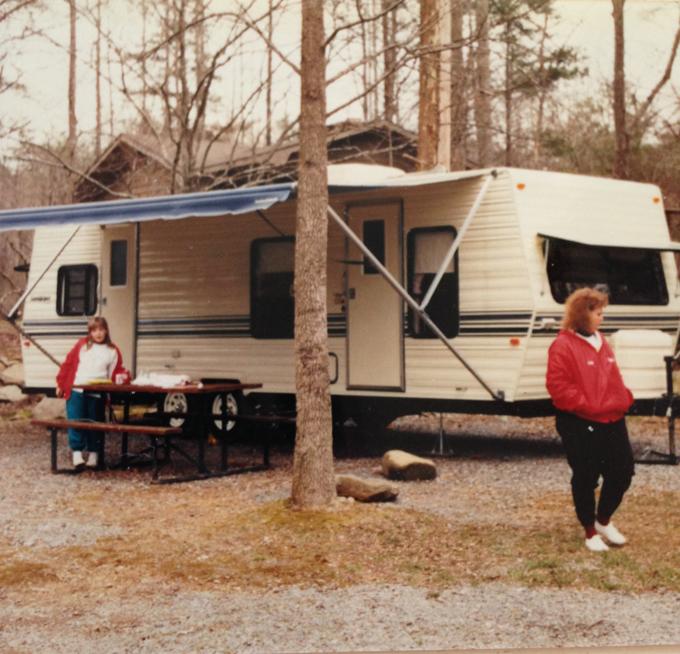 1991-camping-at-crazy-horse-3