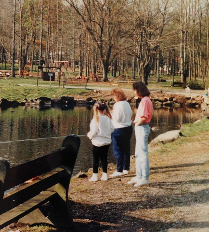 1991-camping-at-crazy-horse-4