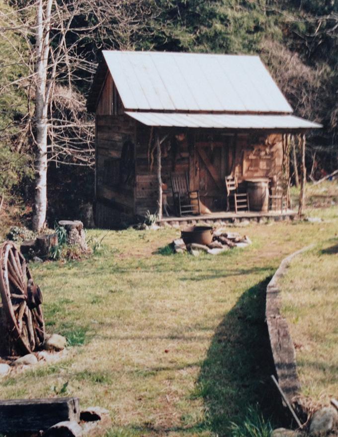 1991-camping-at-crazy-horse-5