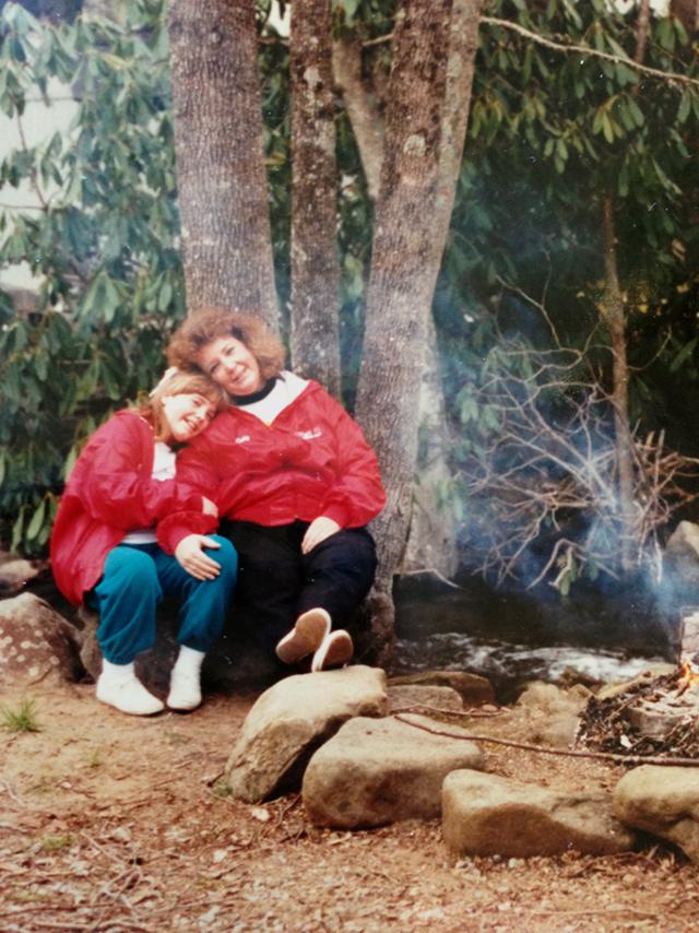 1991-camping-at-crazy-horse