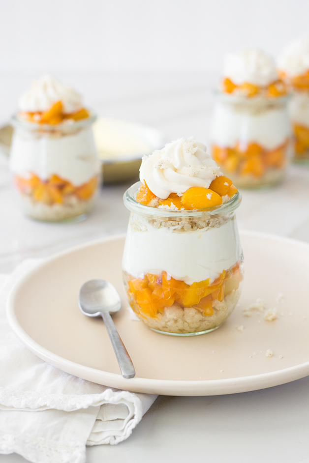 Apricot-Cream-Cheese-Sugar-Cookie-Parfaits-1445
