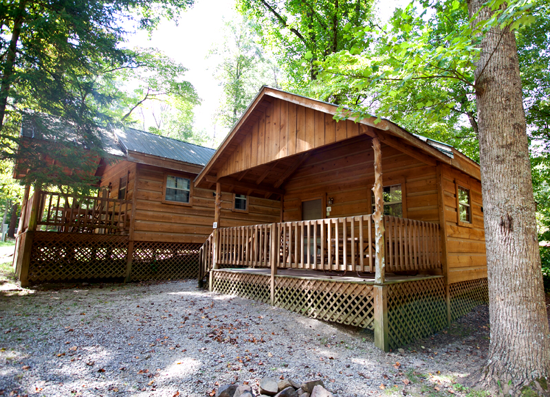 adventure-bound-gatlinburg-campground-cabins-01