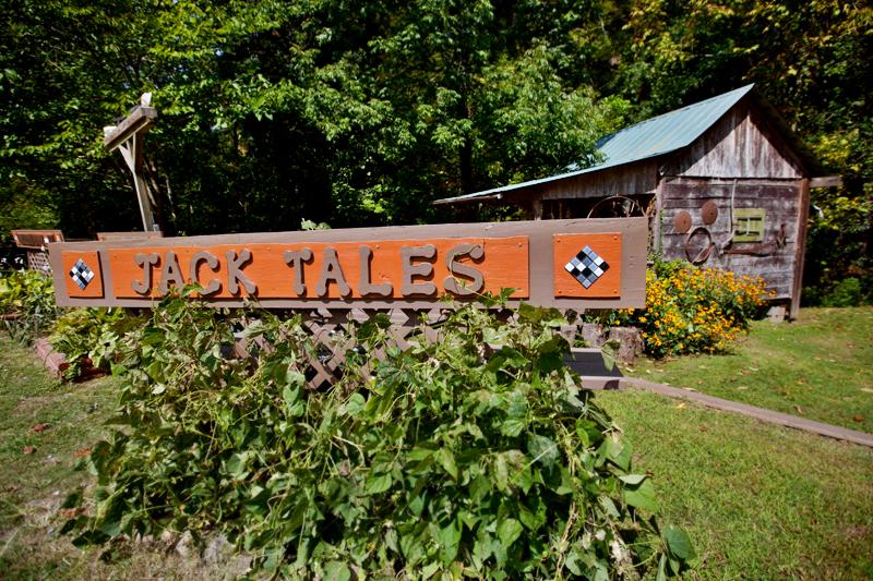 adventure-bound-gatlinburg-campground-jack-tales-02