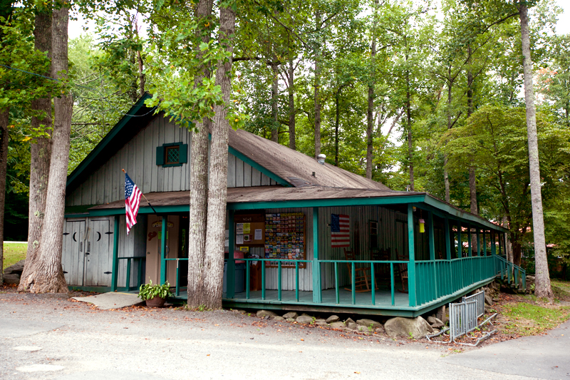 adventure-bound-gatlinburg-campground-review-07