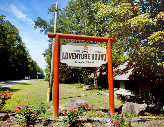 adventure-bound-gatlinburg-campground-review