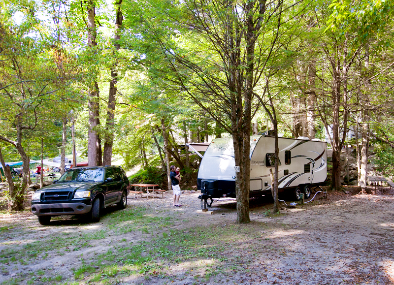 adventure-bound-gatlinburg-campsite