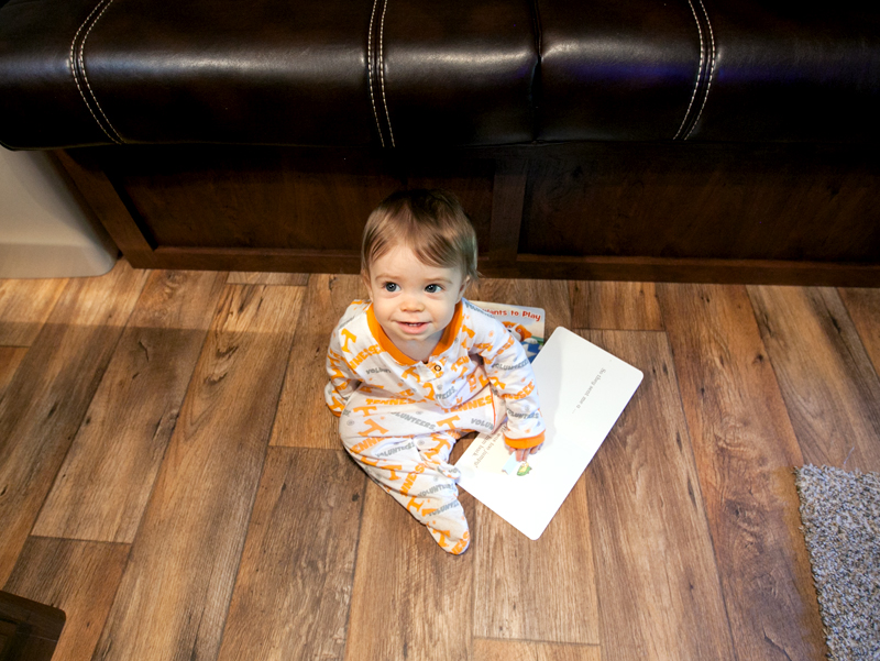 baby-sitting-on-camper-floor
