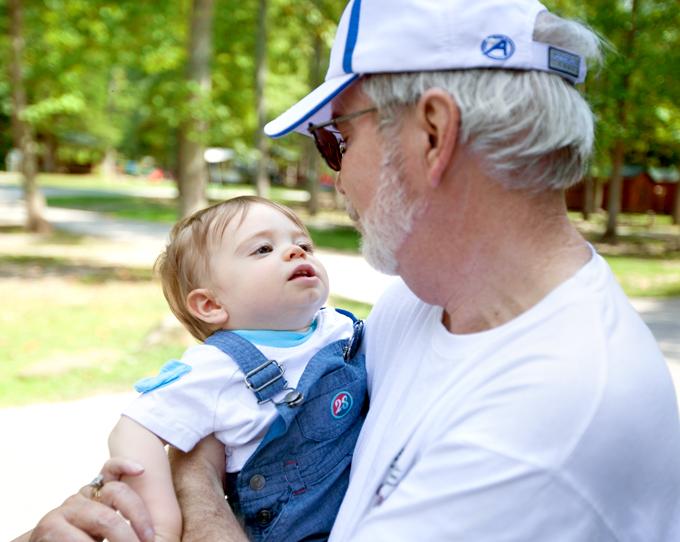 baby-staring-at-grandpa