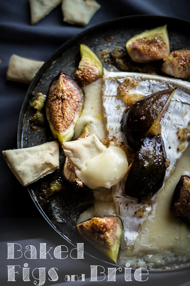 baked-figs-and-brie