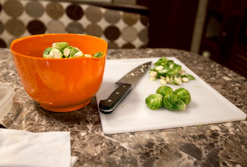 burger-and-brussels-sprouts-camp-meal-01