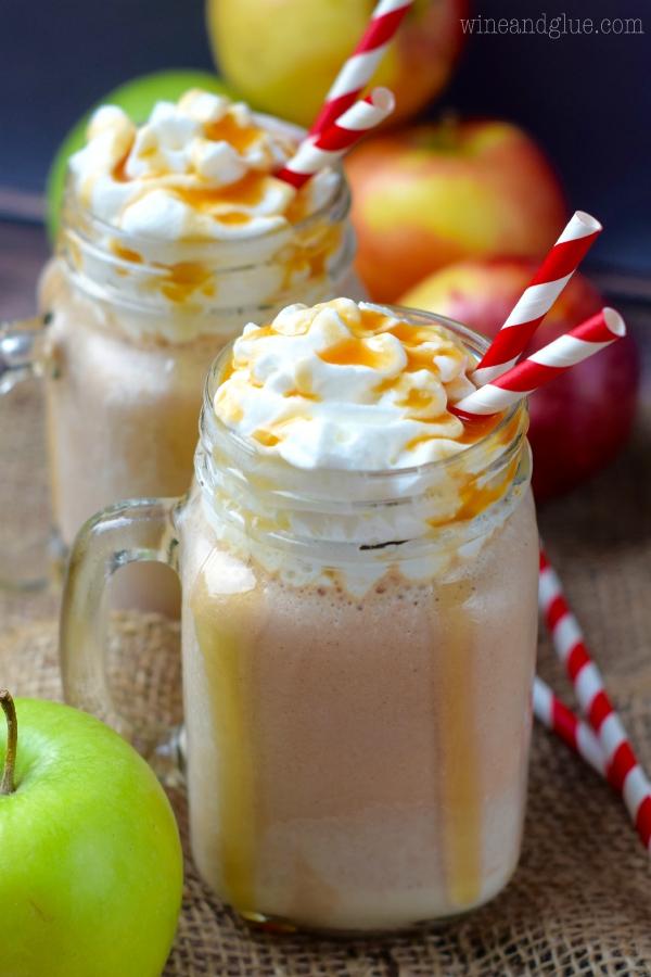 caramel-apple-milkshake-recipe