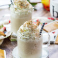chai-tea-milkshake-recipe