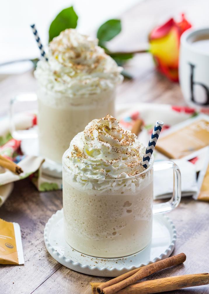 chai-tea-milkshake-recipe